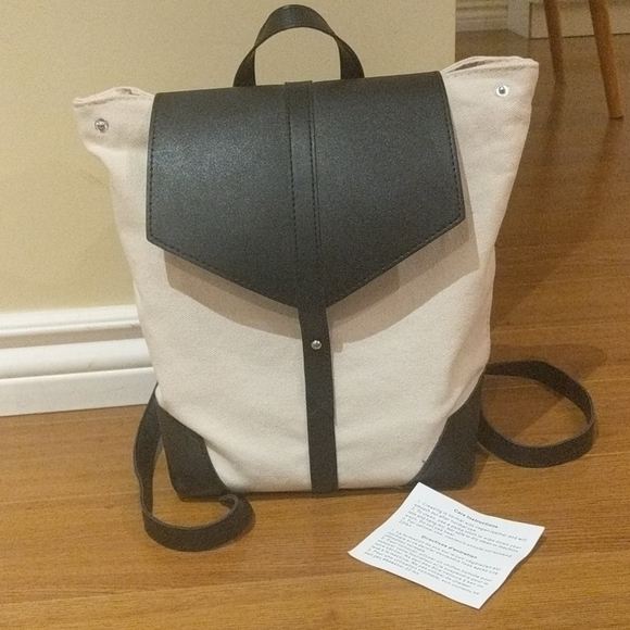 Deux Lux Other - Beauty mystery bag!